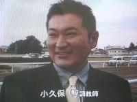 20081016180357