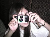 20081019025406.jpg