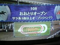 20081030215759.jpg