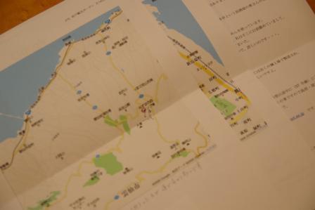 IMGP5756-s.jpg