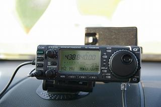 s-IMGP3530.jpg