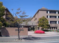 中小企業大学校:広島校