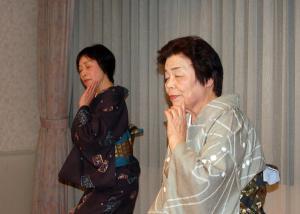19年度女性部総会5