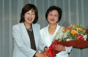 19年度女性部総会7
