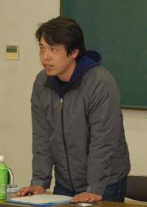 美作ブロック正副会議3