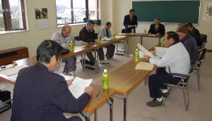 総務企画委員会3