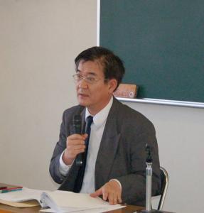 地域資源∞全国展開プロジェクト第1回運営委員会(作州津山商工会)