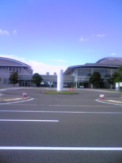 20080806132704