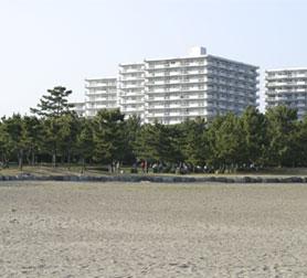 uminokouenndannchi-1.jpg