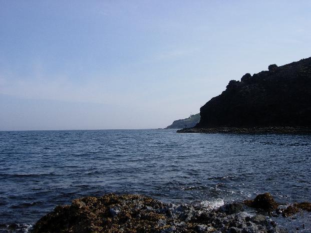DSCN3756加賀馬島