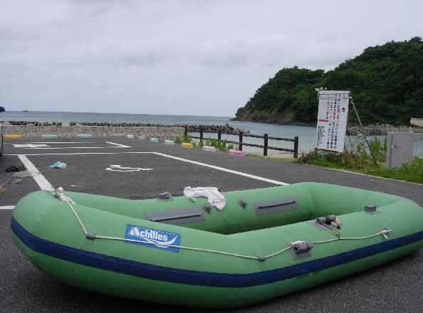 DSCN3883野波