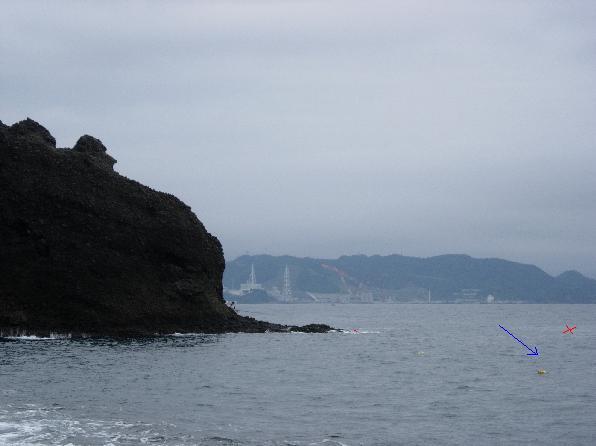 DSCN2966majima.jpg