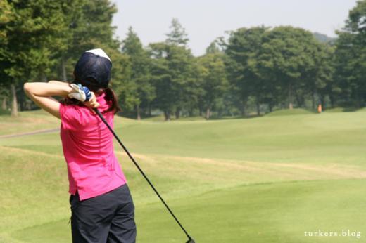 プレステージ 栃木 ゴルフ manchan