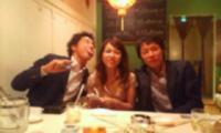 渋谷 故宮 台湾料理 酒