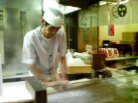 川福の岡本さん