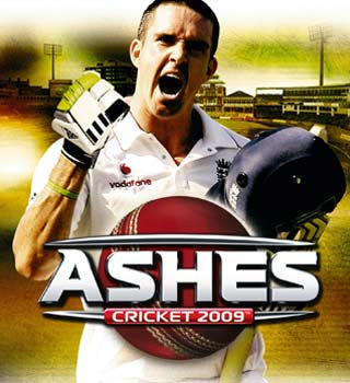 ashes-cricket-2009-cover.jpg