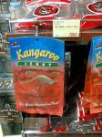 kangaroojerky.jpg