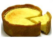 お取り寄せスイーツ 男性向けスイーツ 「濃厚チーズケーキ」 / 2種のチーズを絶妙にブレンド