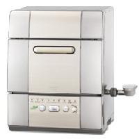食器洗い乾燥機 「清潔じまん」 三菱 EW-DE1