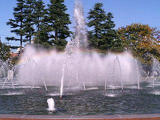 県庁前公園5
