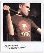 Beardyman6.jpg