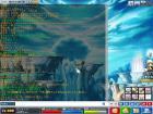 Maple100111_004550.jpg