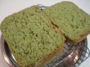 春菊食パン