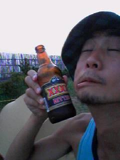 三連休大島4