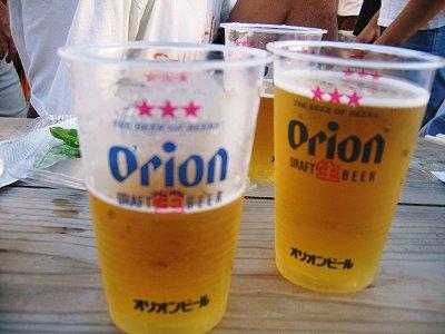 夏ビール3