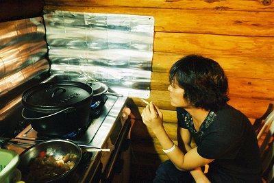 4X厨房2
