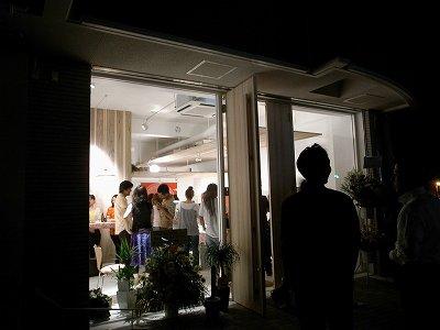 hug salon open_4