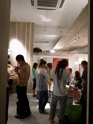 hug salon open_5