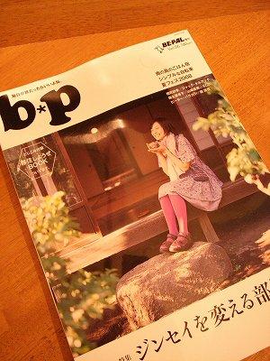 b*p6号_1