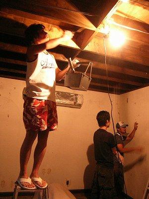 塗るぜ壁2