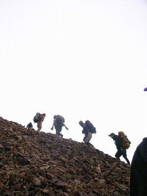 八ヶ岳2008_3