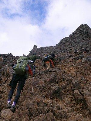 八ヶ岳2008_4