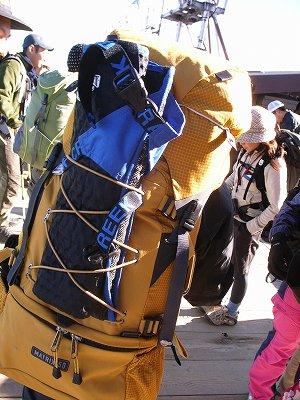 2008八ヶ岳ザック4