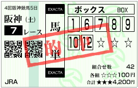 阪神7R_070922_01