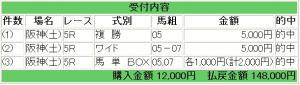 阪神5R_071201