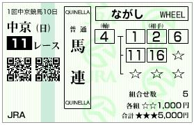 高松宮記念_080330