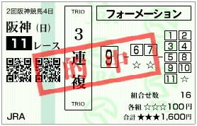 産経大阪杯_080406