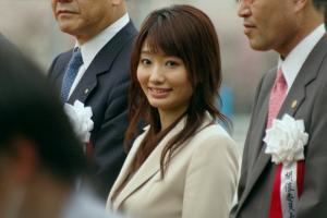 桜花賞表彰式_02_080413