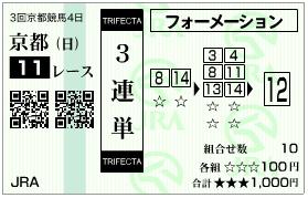 天皇賞・春_3連単_02_080504.