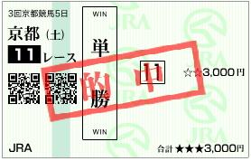 京都新聞杯_080510