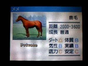 20081002074857