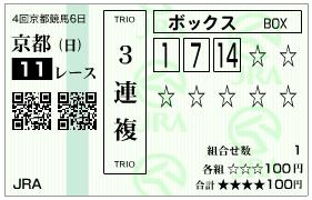 菊花賞_081026_02