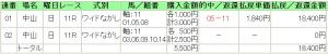 AJCC_080127_01