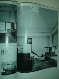 aDSC04086.jpg