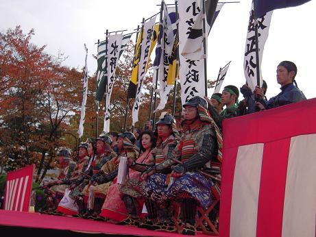松本観光 028