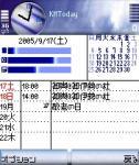 FEscr_08.jpg